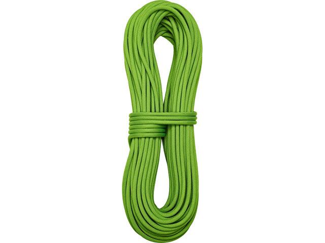 Beal Opera Corda arrampicata 8,5mm x 50m, verde
